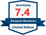 Benjamin+Blackburn%2C+Esq.+AVVO