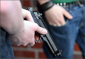 Gun+Crimes