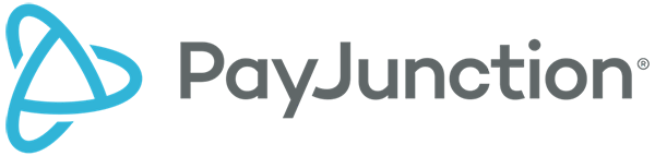 PayJunction Secure Payments